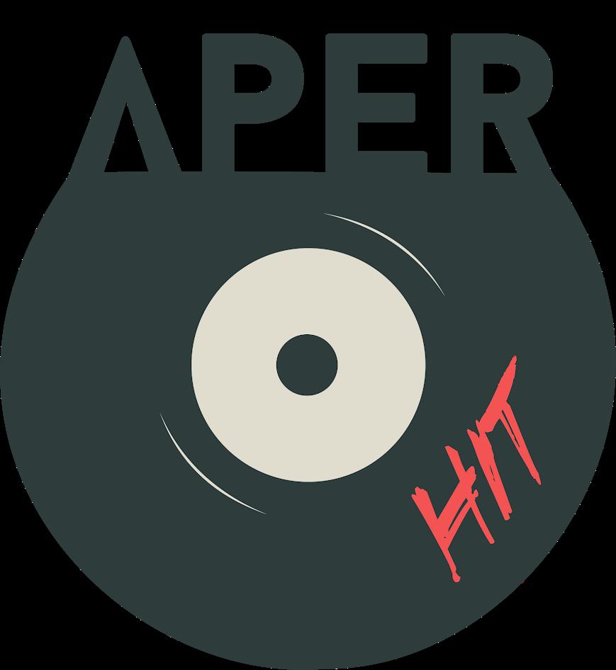 AperoHIT